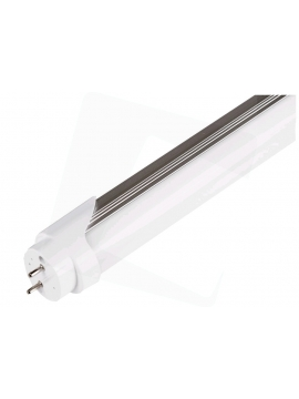 Avide LED Fénycső 10W G13 600mm 120° WW 3000K