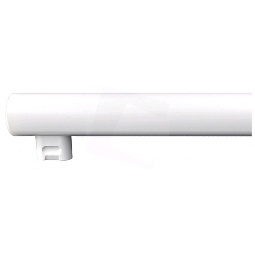 Avide LED Vonalizzó 5W 300mm S14s WW 3000K